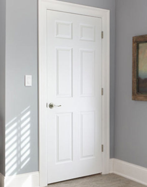 & Doors u0026 Windows